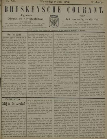 Breskensche Courant 1902-07-09