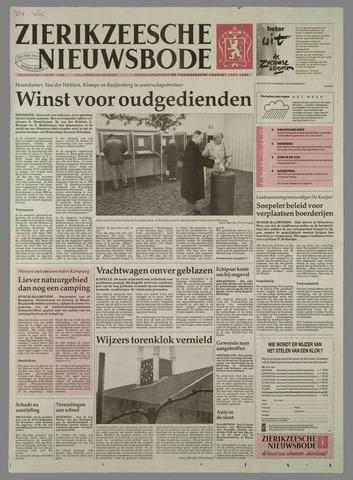 Zierikzeesche Nieuwsbode 1998-03-05