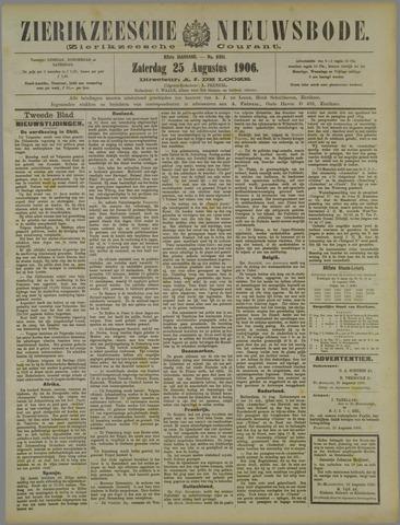 Zierikzeesche Nieuwsbode 1906-08-25