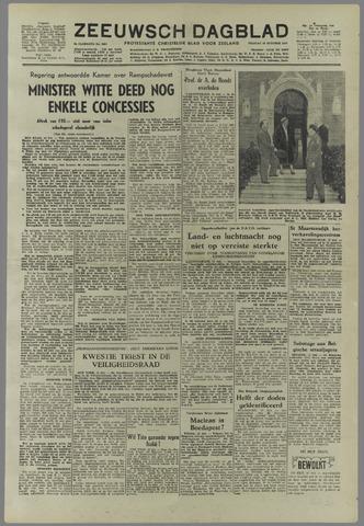 Zeeuwsch Dagblad 1953-10-16