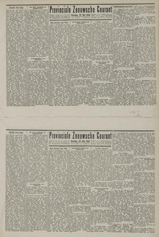Provinciale Zeeuwse Courant 1945-05-29