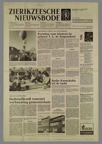 Zierikzeesche Nieuwsbode 1984-01-23