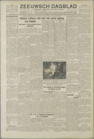Zeeuwsch Dagblad 1949-10-28