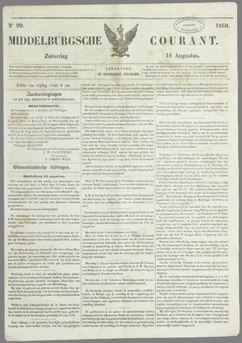 Middelburgsche Courant 1860-08-18
