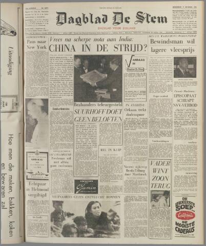 de Stem 1965-09-09