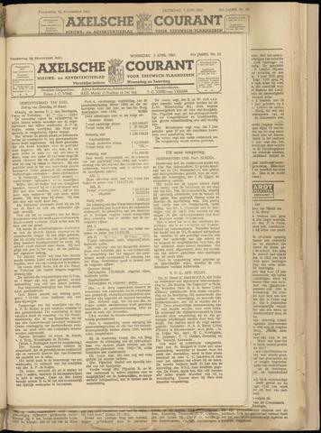 Axelsche Courant 1947-04-02