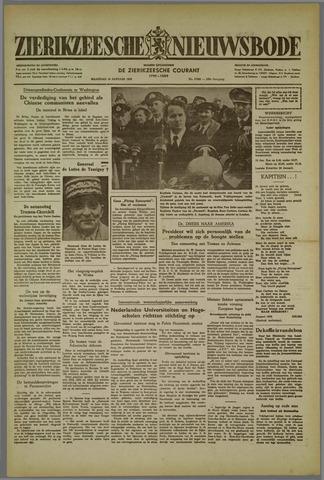 Zierikzeesche Nieuwsbode 1952-01-14
