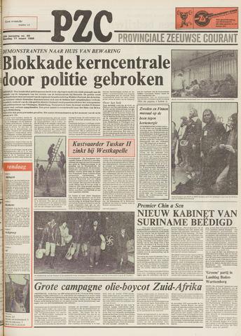 Provinciale Zeeuwse Courant 1980-03-17