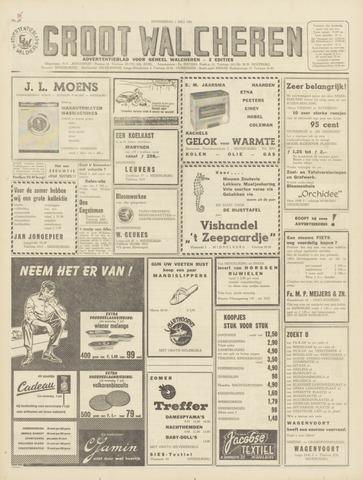 Groot Walcheren 1965-07-01
