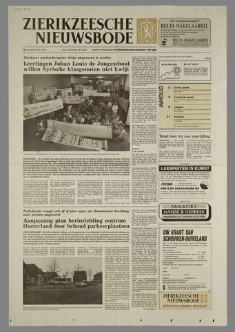 Zierikzeesche Nieuwsbode 1993-05-28