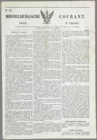 Middelburgsche Courant 1872-08-20