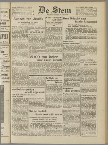 de Stem 1947-03-10