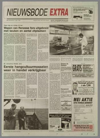 Zierikzeesche Nieuwsbode 1995-05-17