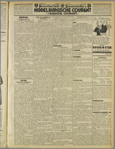 Middelburgsche Courant 1938-06-07