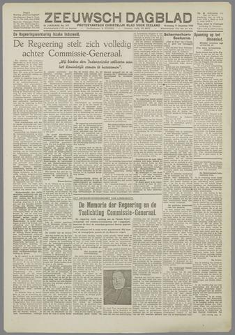Zeeuwsch Dagblad 1946-12-11