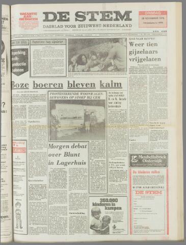 de Stem 1979-11-20