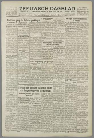 Zeeuwsch Dagblad 1949-09-12