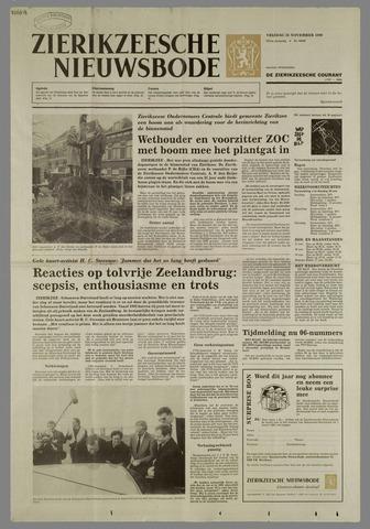 Zierikzeesche Nieuwsbode 1990-11-16