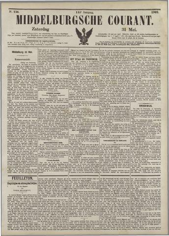 Middelburgsche Courant 1902-05-31