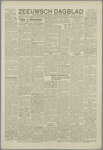 Zeeuwsch Dagblad 1946-02-13