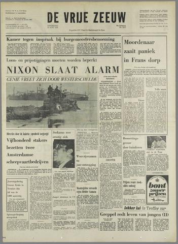 de Vrije Zeeuw 1970-06-18