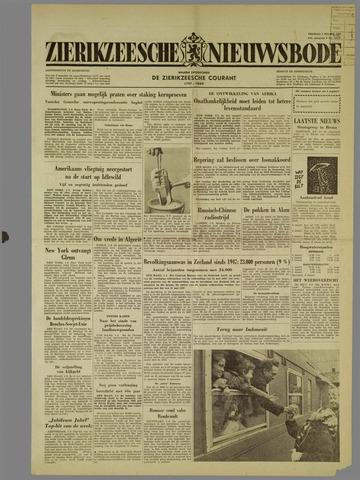 Zierikzeesche Nieuwsbode 1962-03-02