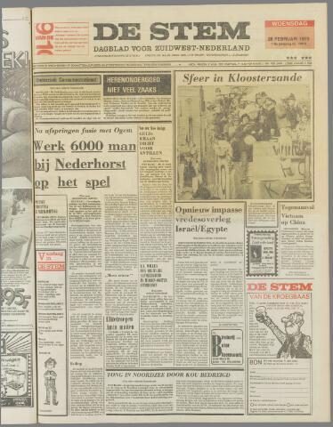 de Stem 1979-02-28