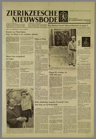 Zierikzeesche Nieuwsbode 1962-04-12
