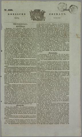Goessche Courant 1835-12-14