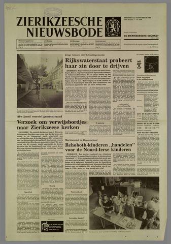 Zierikzeesche Nieuwsbode 1984-09-11