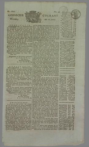 Goessche Courant 1827-06-18