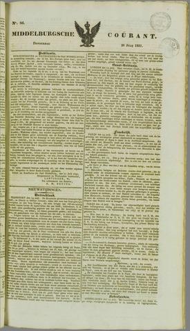 Middelburgsche Courant 1837-07-20