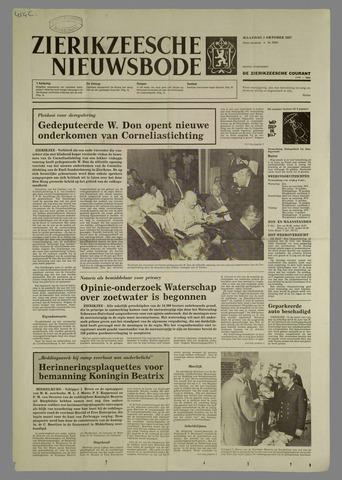 Zierikzeesche Nieuwsbode 1987-10-05