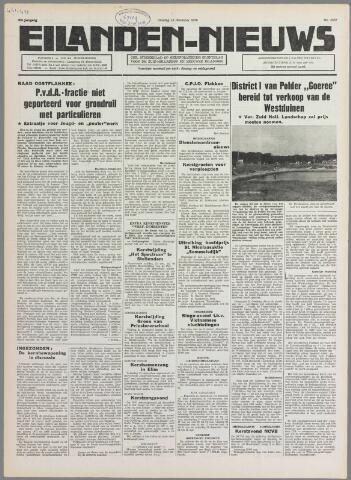 Eilanden-nieuws. Christelijk streekblad op gereformeerde grondslag 1979-12-18