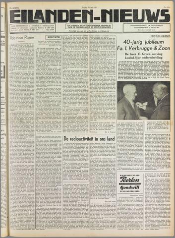 Eilanden-nieuws. Christelijk streekblad op gereformeerde grondslag 1959-07-24