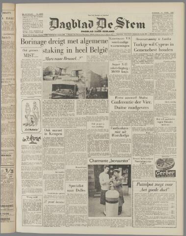 de Stem 1959-02-17