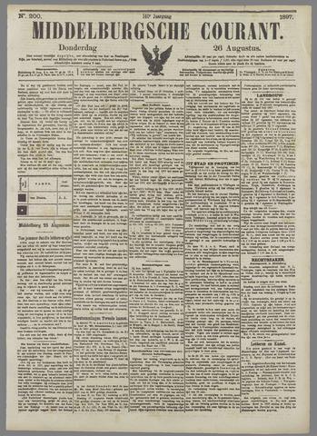 Middelburgsche Courant 1897-08-26