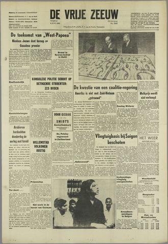 de Vrije Zeeuw 1969-06-06