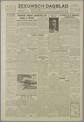 Zeeuwsch Dagblad 1949-06-18