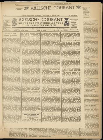 Axelsche Courant 1946-01-12