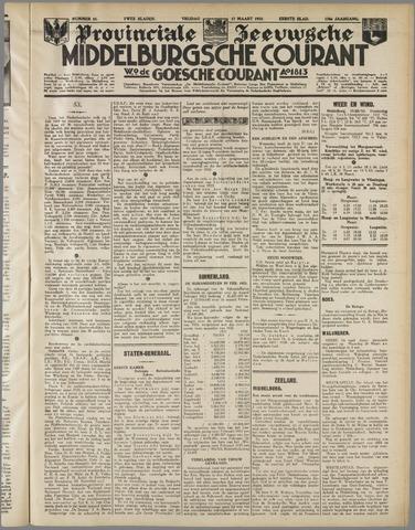 Middelburgsche Courant 1933-03-17