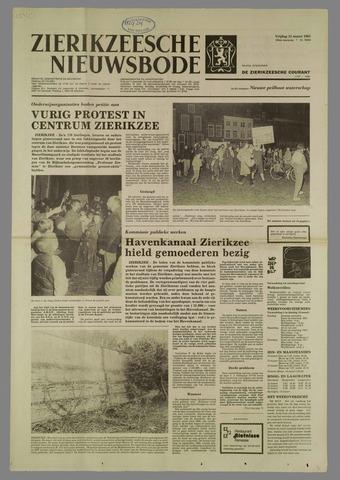 Zierikzeesche Nieuwsbode 1983-03-11