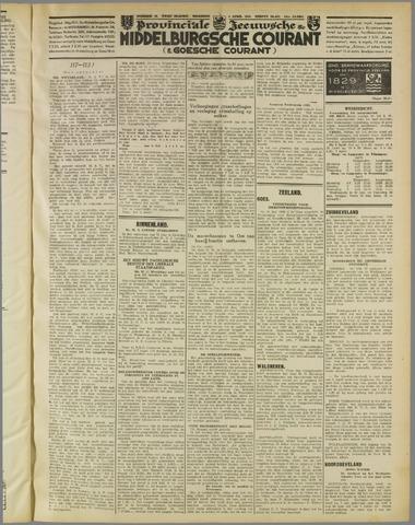 Middelburgsche Courant 1938-04-04