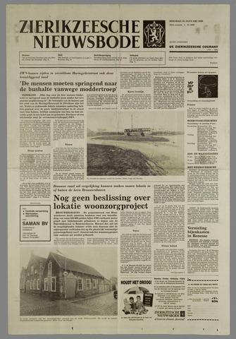 Zierikzeesche Nieuwsbode 1990-01-23