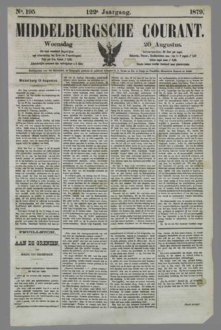Middelburgsche Courant 1879-08-20