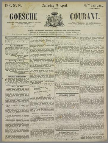 Goessche Courant 1880-04-03