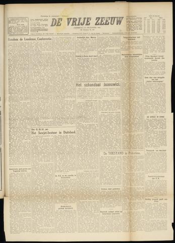 de Vrije Zeeuw 1947-12-13