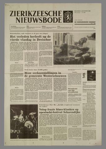 Zierikzeesche Nieuwsbode 1988-08-08