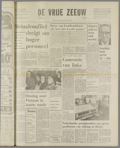 de Vrije Zeeuw 1973-01-19