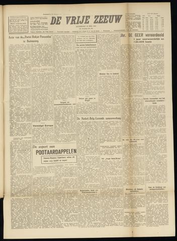 de Vrije Zeeuw 1947-05-24